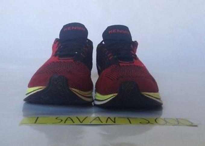 quality design 731da 7260c Nike Flyknit Racer