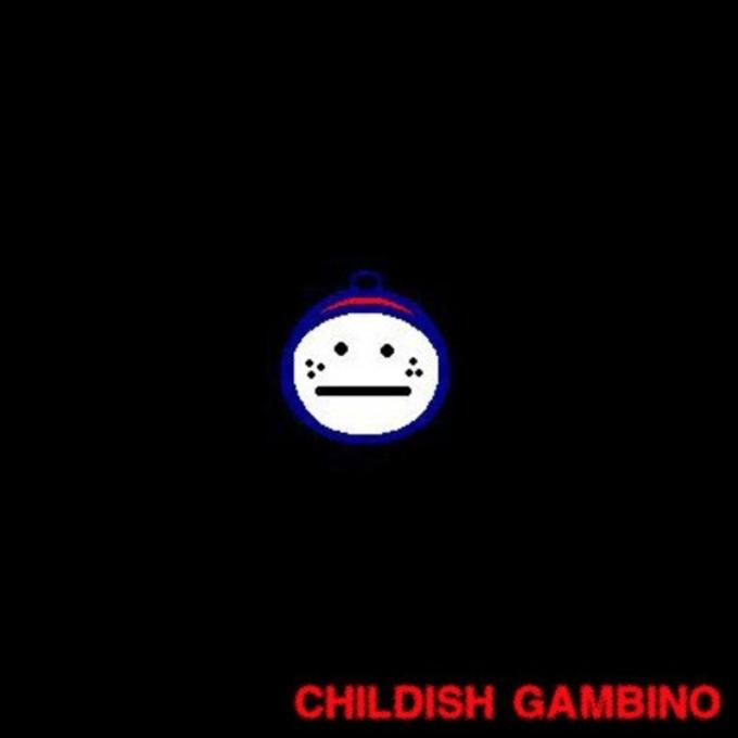 Everything You Need to Know About Childish Gambino's First Three