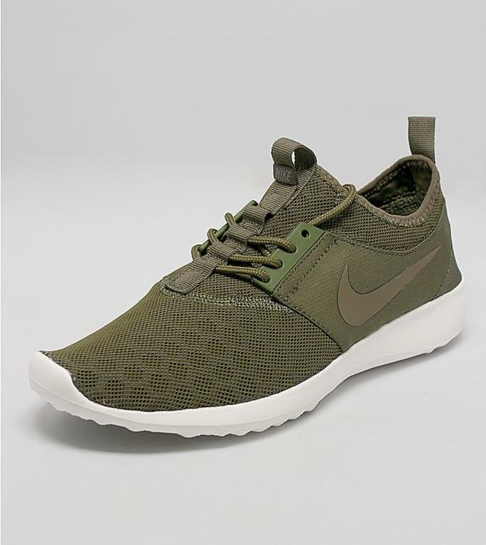 best service 36a4d 71593 If the shoe is on your must-have list, then size is one of the places  where you can cop.