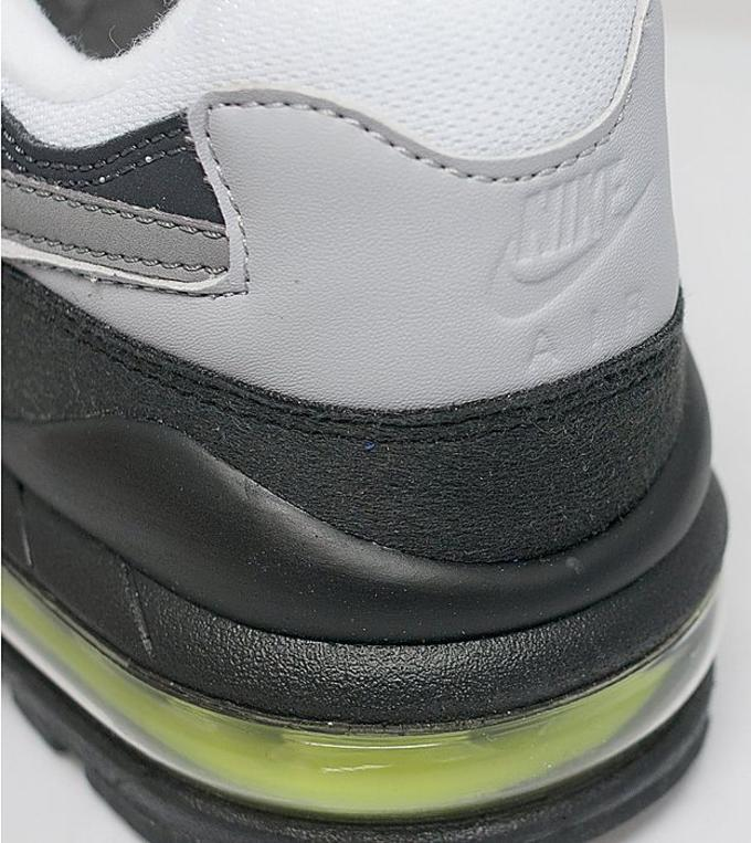 db3873c3e82 ... and Air Max connoisseurs. Fans seeking to add these to their  collections need look no further than UK retailer