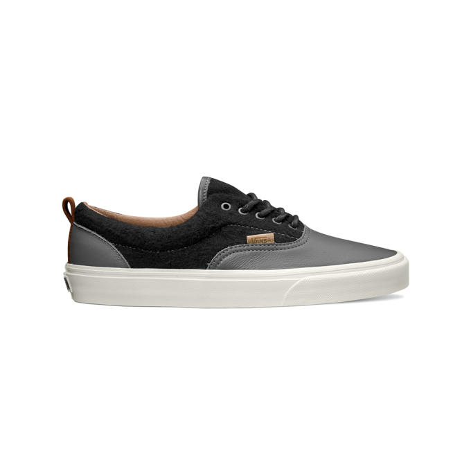 While the shoes are part of Vans  Fall Winter collection e56e034ee