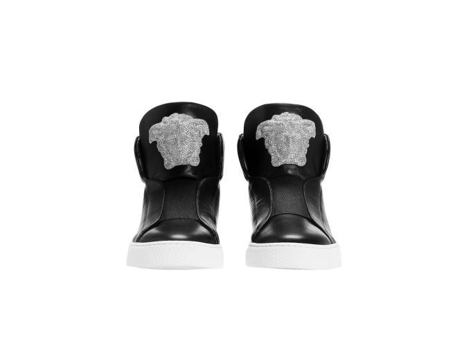 Versace SoHo Exclusive Sneaker