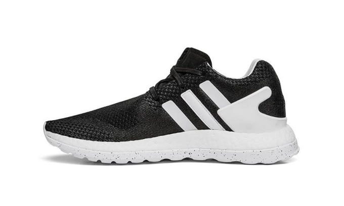 e2c88bf1c8c67 POST CONTINUES BELOW. News Sneaker News Y 3 sneaker-releases adidas  Primeknit adidas boost