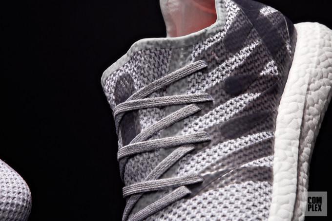 Adidas Futurecraft MFG 3