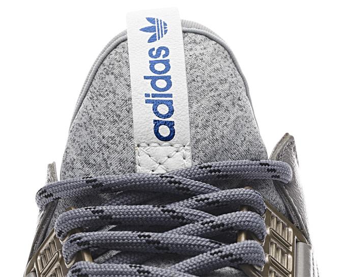 5b43e31cbaf Kicks of the Day: adidas Originals Tubular Runner