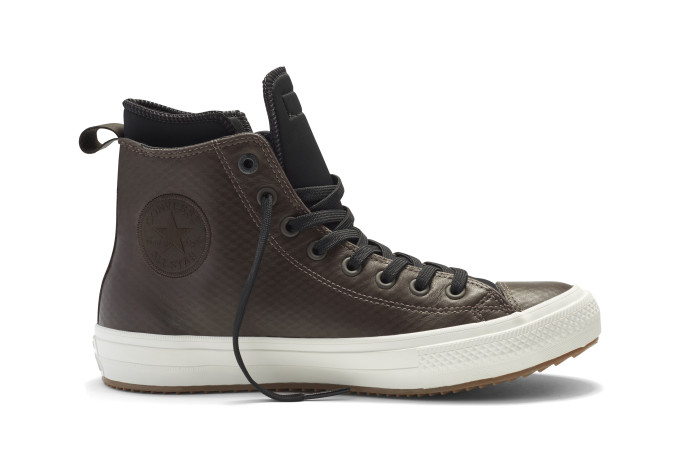 Chuck Taylor All Star II Boots