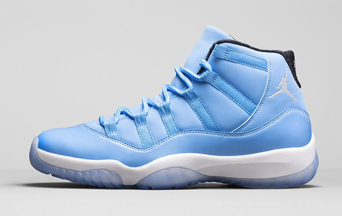 1923a18fa7b7 ... on Nike Store at 8 a.m. EST and through select Jordan Brand retailers.  Stay safe