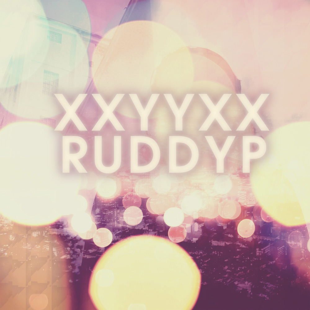 xxyyxx ruddyp 30 Songs That Indirectly Influenced Trap