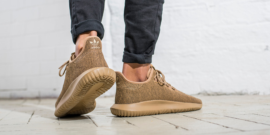 Adidas Tubular Gold Review