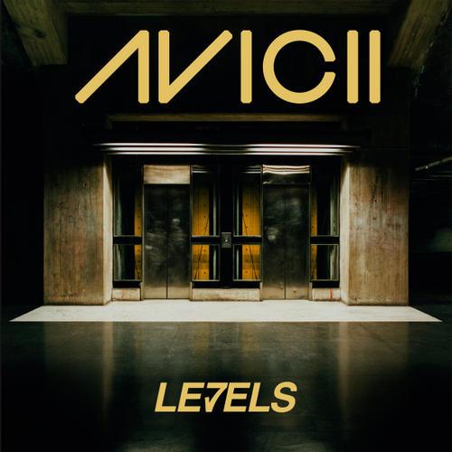 Top 10 First Dance Songs: Avicii's 10 Best Original Songs