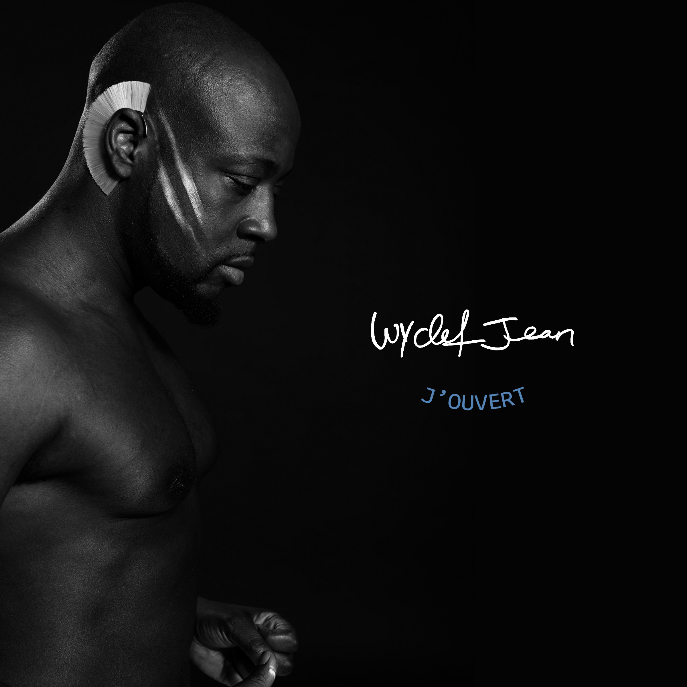 wyclef-jouvert-cover