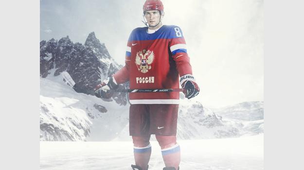 Russia-NT-Hockey-Jersey-Ovechkin-2_22575
