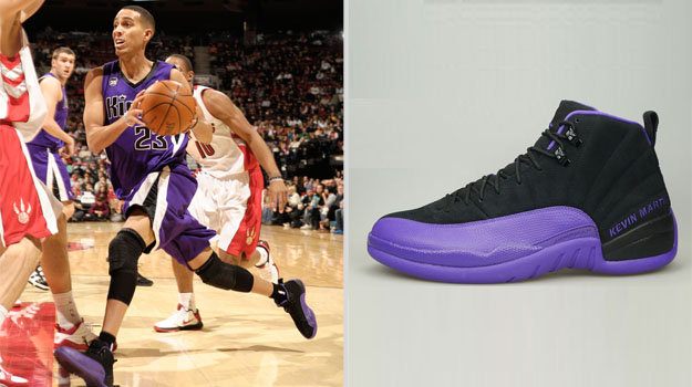 Best Shifty Guard Shoes