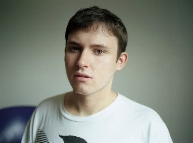 hudmo 4 30 Songs That Indirectly Influenced Trap