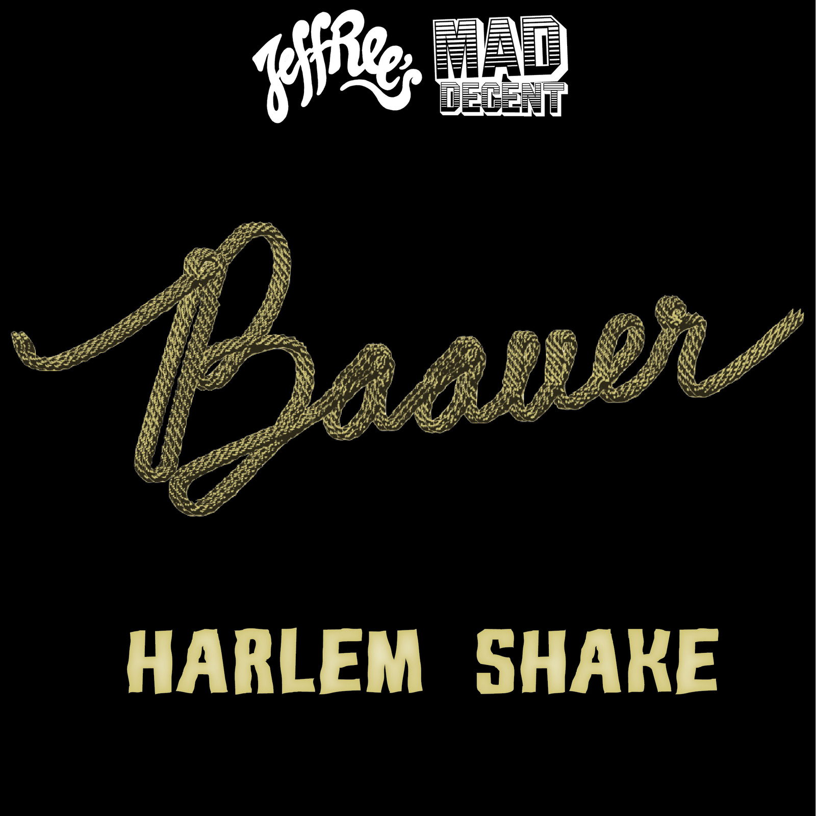 harlem shake cover 10 Things You Didnt Know About Flosstradamus