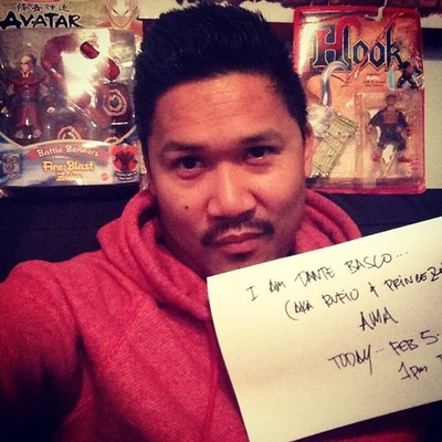 dante basco deaddante basco instagram, dante basco wiki, dante basco hell's kitchen, dante basco wife, dante basco tumblr, dante basco kickstarter, dante basco nostalgia critic, dante basco homestuck video, dante basco, dante basco imdb, данте баско руфио, dante basco twitter, dante basco avatar, dante basco voice, dante basco youtube, dante basco net worth, dante basco movies, dante basco dead, dante basco married, dante basco robin williams