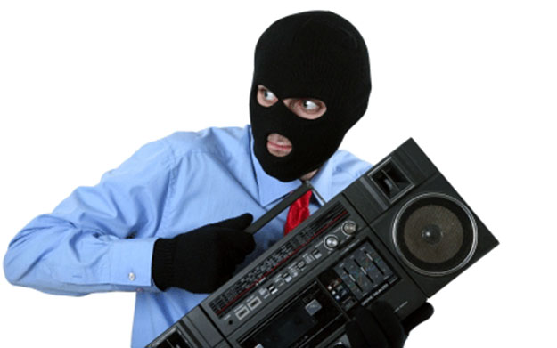 steal-music-mask-boombox