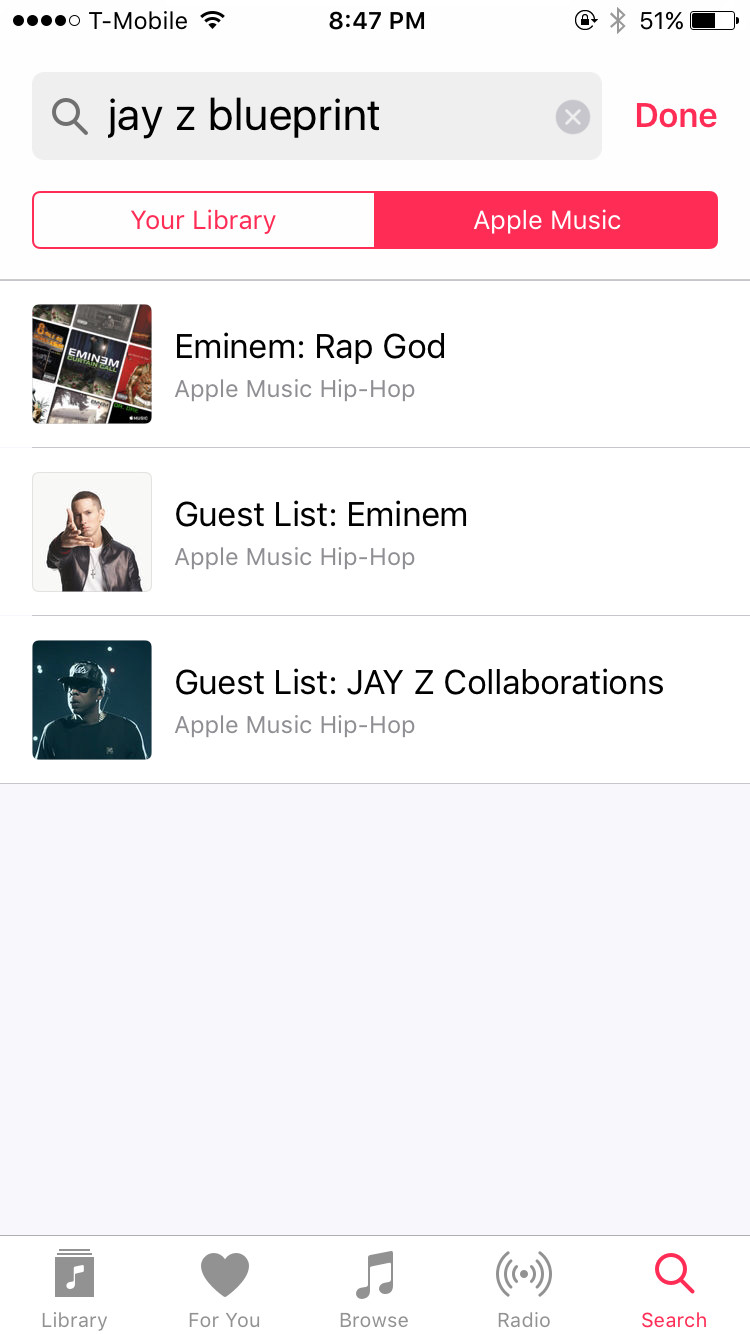 Part of jay zs blueprint series is back on apple music update jay z blueprint apple malvernweather Gallery