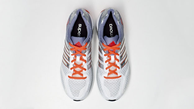 Adidas Supernova Sequence 5 Running Shoe