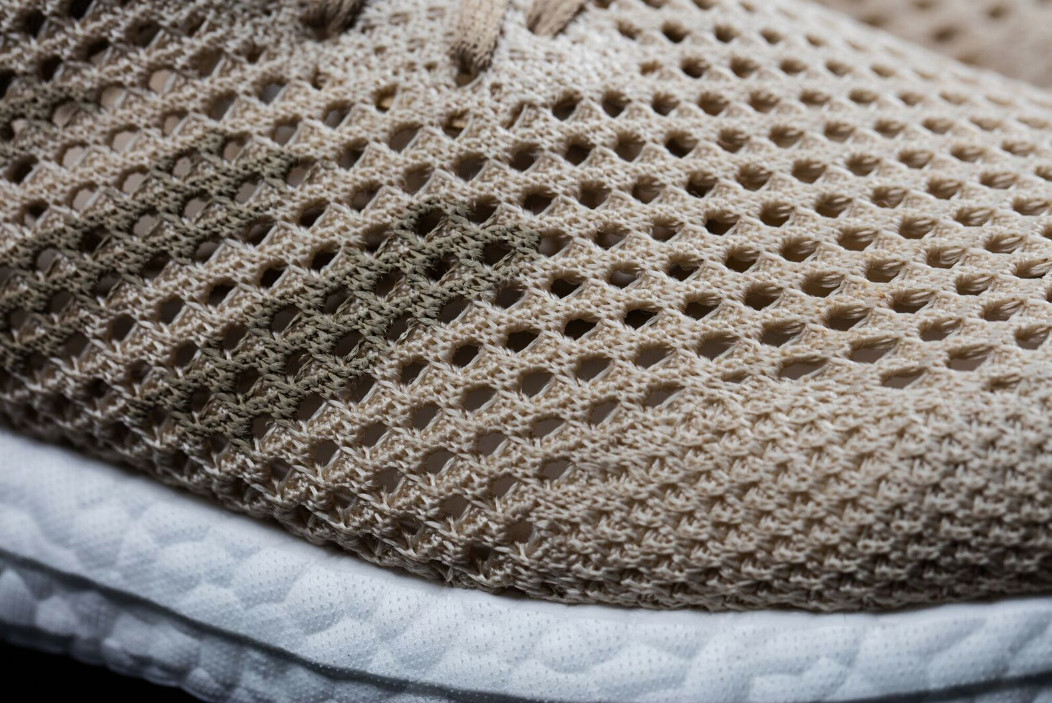 Adidas Futurecraft Biosteel 6