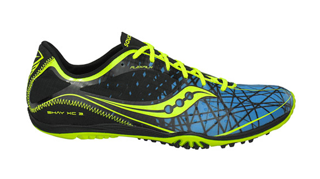 Best Mens Shoes For Running Cross Country