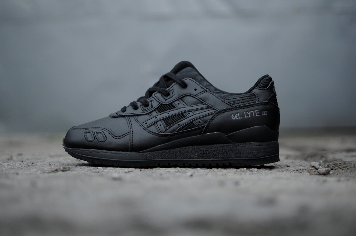 competitive price a37c4 2a2a1 ASICS Gel Lyte III