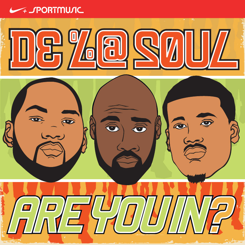 de la soul are you in 10 Things You Didnt Know About Flosstradamus
