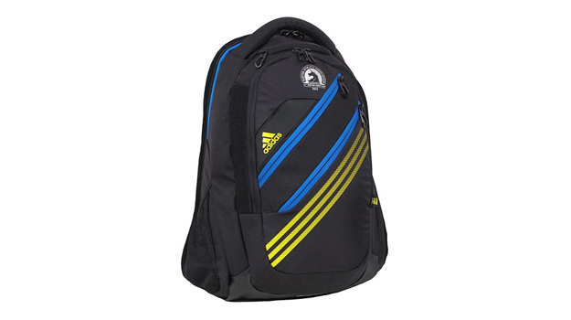 adidas official Boston Marathon gear