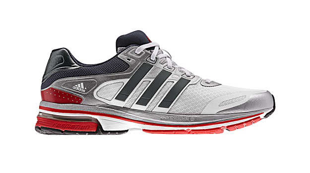 adidas torsion run The 10 Best adidas Torsion Performance Sneakers