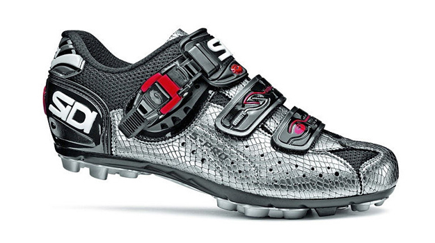 Best Tennis Shoes For Spin Class