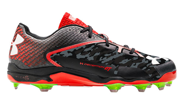 Image Result For Baseball Cleats Low Cut And Mid Cut Baseball Shoes