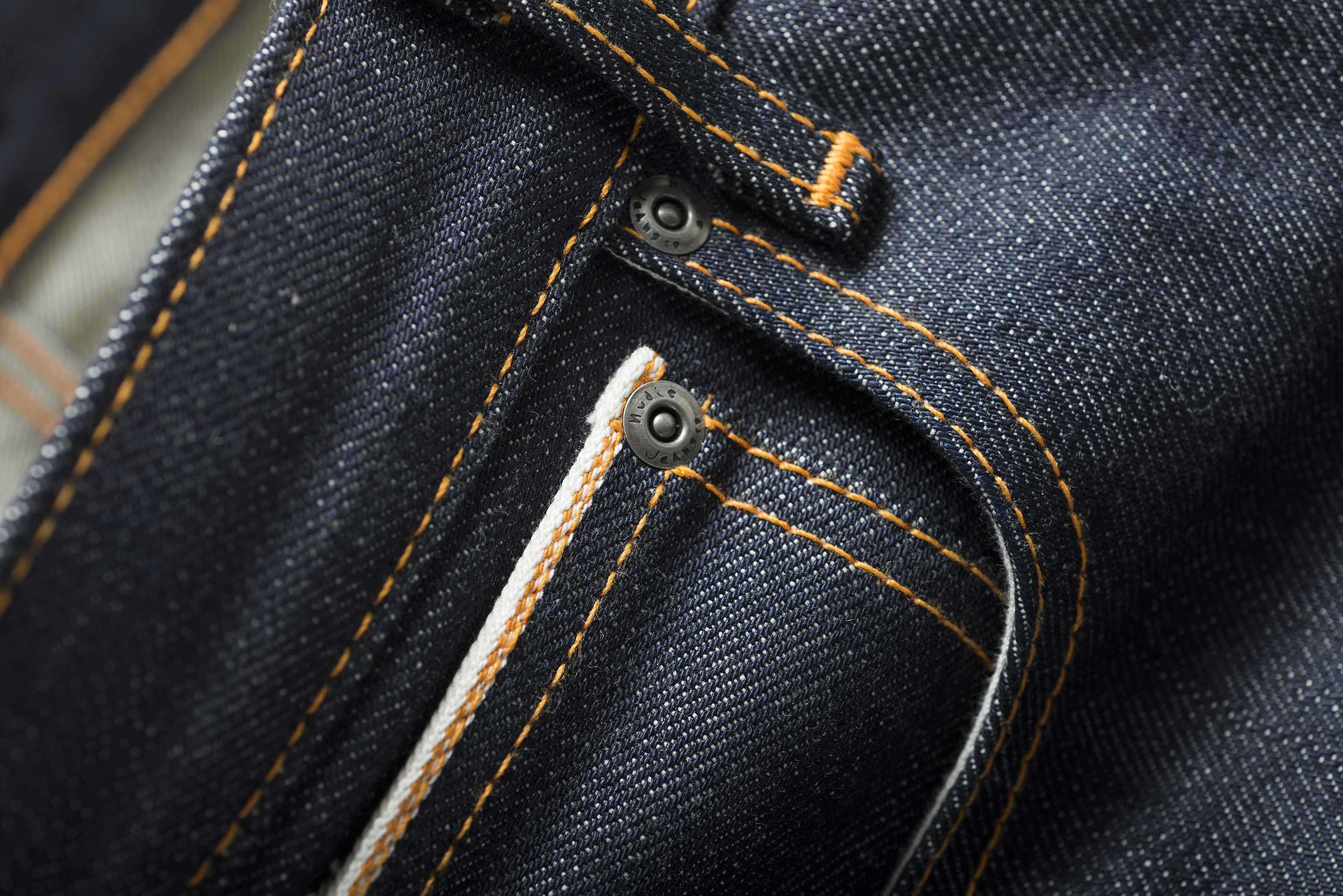 Find great deals on eBay for japanese denim. Shop with confidence.