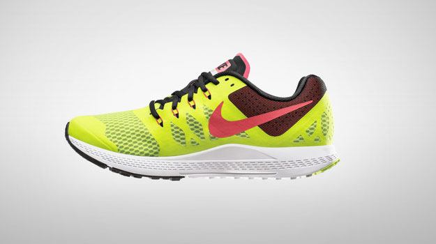 Nike_Air_Zoom_Elite_7