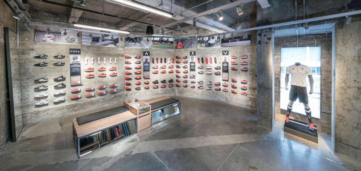 Adidas NYC Flagship Store (17)