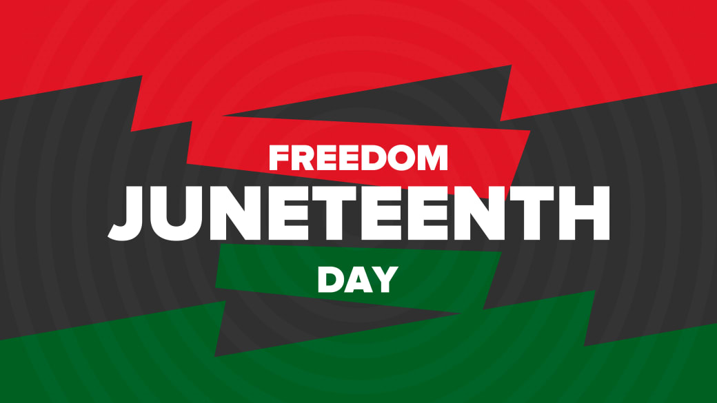 What Is Juneteenth and How To Celebrate