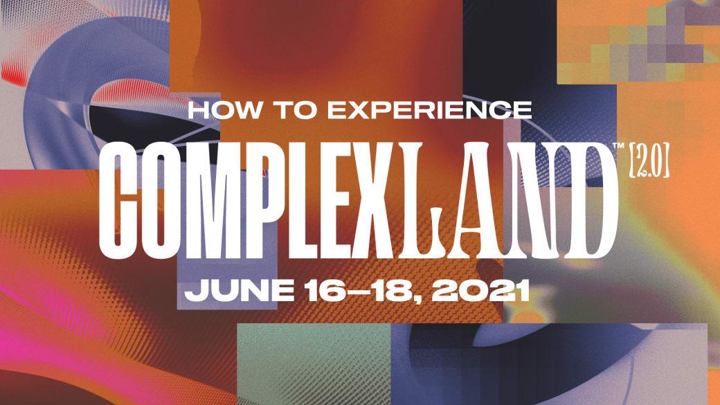 complexland 2.0 lead