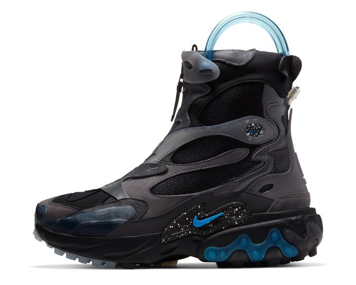 Snow Best Cold During Beat Up Weather Winter To Sneakers 10 43R5AjL