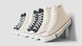 Guides NewsRelease SneakersLatest Sneaker Datesamp; c5L4A3Rjq