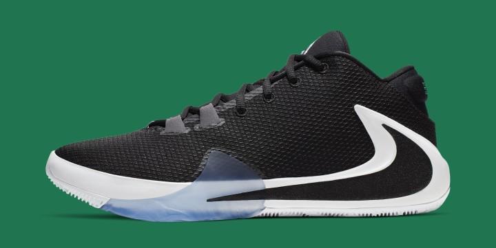 Sneaker Release Guide 7/9/19 | Complex
