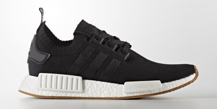 Weekend Sneaker Release Guide 2 2 | Complex