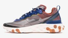 4a2ed4e79eaeb2 The Nike React Element 87 Is Making a Return