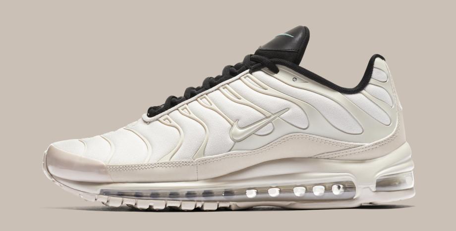 Sneaker Release Guide 73118 | Complex