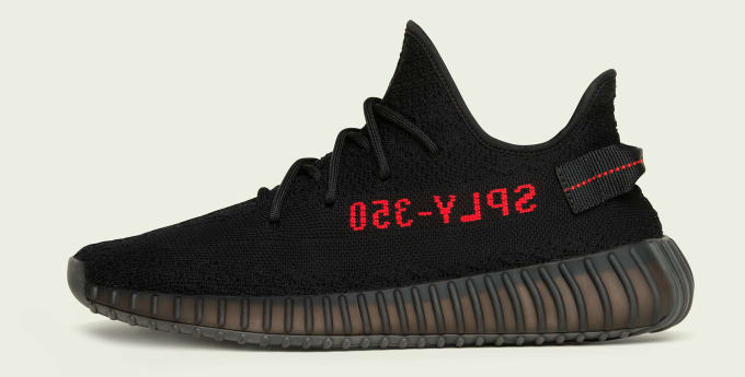 Here s How Much Your Yeezys Are Worth  b555fef51