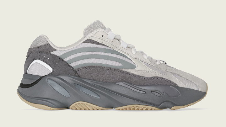 separation shoes 85f0d 922d6 A Complete Guide to This Weekend's Sneakers Releases | Complex
