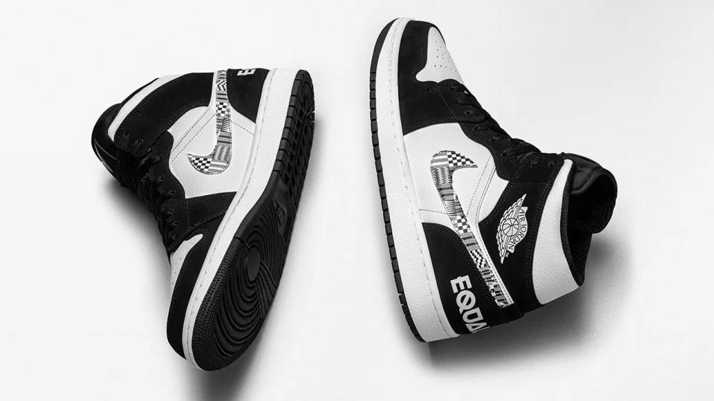 d6ba54c09a7a79 Air Jordan Release Dates Guide
