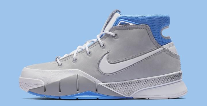 official photos a67ce 4962b Nike Kobe 1 Protro  MPLS