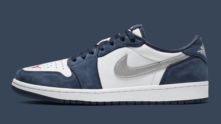 d6339c82304 Nike SB Air Jordan 1 Low Koston Release Date CJ7891-400 Profile