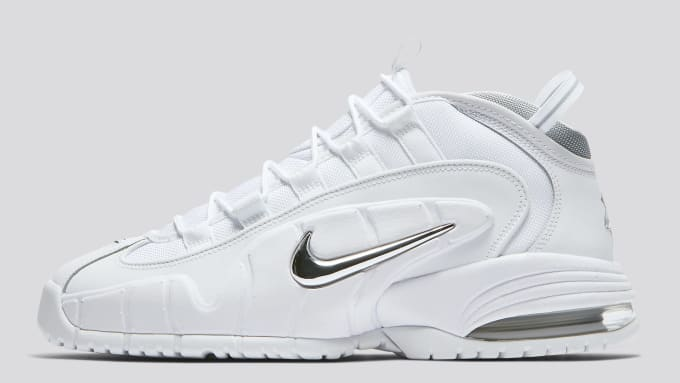 nike-air-max-penny-1-white-metallic-685153-100-lateral