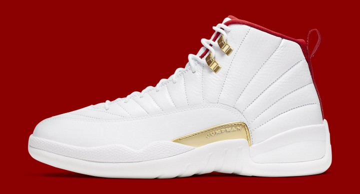8e4ca4ac926 Air Jordan Release Dates Guide | Complex