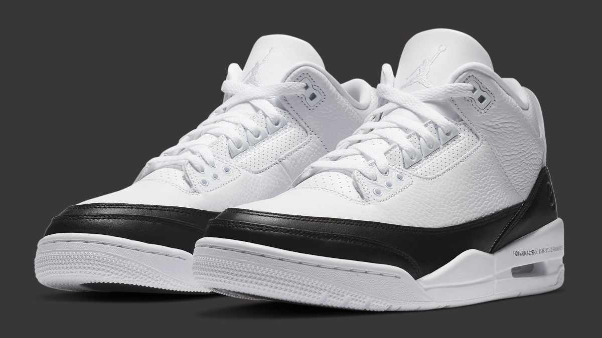 fragment air jordan 3 release date da3595 100 pair.'
